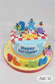 graciella cakes birthday manye cake wedding cupcake u0026 cake