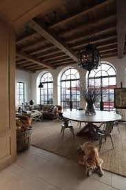 96 best windows u0026 french doors images on pinterest windows the