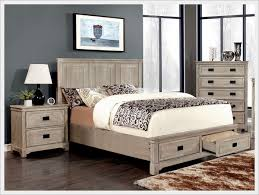 Furniture Arrangement For Small Bedroom by Small Bedroom Arrangement Tips Home Interior Design Ideas