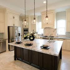 where can you get cheap cabinets cheap cabinets ulysses houston door clearance center