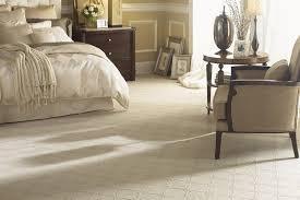 home chisum s floor covering ojai ca