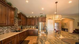 cost kitchen island how much does a kitchen island cost angie s list