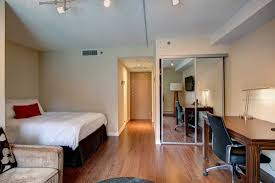 short term rentals ottawa 341 maclaren executive apartments