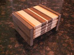 60 simple wood projects for beginners quick u0026 easy to build