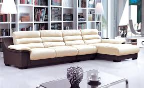 Cheap Modern Furniture Free Shipping by High Quality Designer Leather Furniture Buy Cheap Designer Leather
