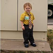 Funny Halloween Costumes Kids 40 Funny Halloween Costume Ideas Kids Images