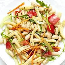 easy cold pasta salad cold pasta recipes weight watchers zesty pasta salad recipe cold