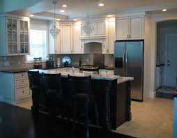 kitchen island with breakfast bar designs kitchen islands breakfast bar kitchen island with granite