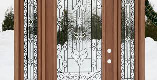front door styles create a new look for your room with these
