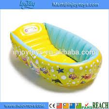 Inflatable Baby Bathtub India Folding Bathtub Folding Bathtub Suppliers And Manufacturers At