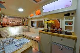 Home Design Show Nec World U0027s Largest Lego Camper Van On Show At Nec Expo Express U0026 Star