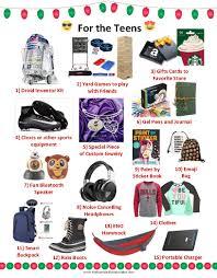 christmas cheap christmas gifts good holiday gift ideas on