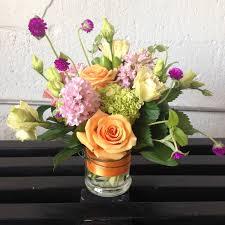 wedding flowers kansas city home kansas city mo florist beco flowers