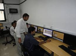 laboratory u v patel college of engineering