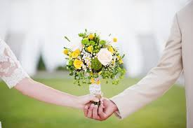 bouquets for weddings 25 breathtaking wedding bouquets you ll want to