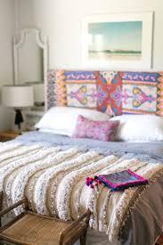 Amerikanische Luxus Schlafzimmer Wei Funvit Com Farbe Grün Im Schlafzimmer