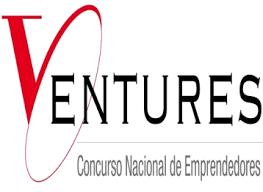Concurso Nacional de Emprendedores