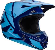 motocross jersey canada fox motocross helmets factory wholesale prices buy fox motocross