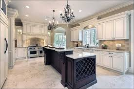 Kitchen Remodel Before After by Kitchen Cape Cod Kitchen Layouts Cape Cod Kitchen Remodeling