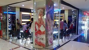Jual Parfum Shop Surabaya trixie perfumery local business surabaya indonesia 10 reviews