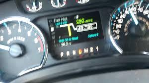 ford f150 fuel mileage ford f150 ecoboost fuel mileage fx2 supercrew
