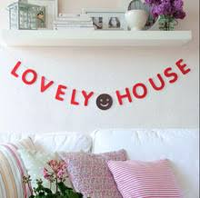 Home Letters Decoration Popular Love Letters Marriage Buy Cheap Love Letters Marriage Lots