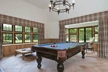 how to disassemble a pool table 5 steps to disassemble a pool table guides
