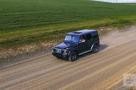 mercedes benz g class 2017 2017 mercedes benz g550 review pictures specs video digital