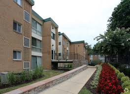 Home Decor In Capitol Heights Md Coral Hills Apartments For Rent Capitol Heights Md Apartments Com