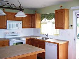 backsplash ideas for kitchens inexpensive kitchen decoration most top ace cheap kitchens personality