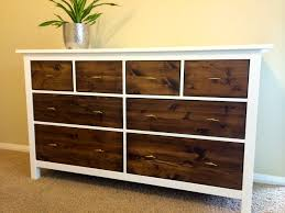 well hello there ikea hemnes dresser hack upcycling