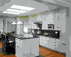 dorm lights kitchen eclectic with glass front cabinets galley glass front galley kitchen cabinets