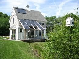 green homes tiverton rhode island 02878 listing 19203 green homes for sale
