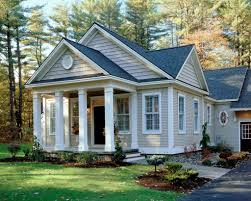 house painting color ideas trendy house colors home decor gallery