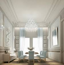 home decorating ideas 2016 luxury chandeliers trends home
