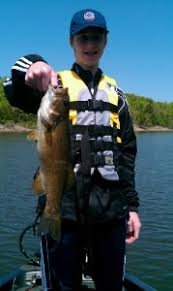 Table Rock Lake Fishing Guides by Things To Know About Your Fishing Guide Branson Mo