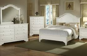 Pine And White Bedroom Furniture Furniturestnet - White pine bedroom furniture set