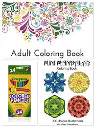 coloring party planning ideas u0026 supplies party themes