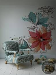 Wall Painting Designs For Bedroom Best 25 Mural Ideas Ideas On Pinterest Murals Wall Paintings