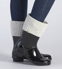 ugg heel boots sale 19 best cold weather boots images on cold weather