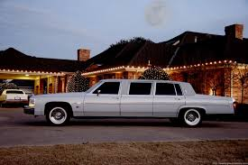 limousine ferrari matt garrett cadillac limousine maloney executive