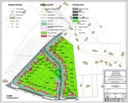 bureau urbanisme cabinet d urbanisme à namur et cortil wodon développements
