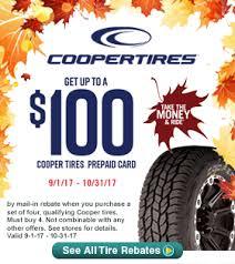 black friday tire deals 2017 sts tire u0026 auto