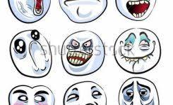 Meme Faces Download - meme face challenge youtube memeshappy