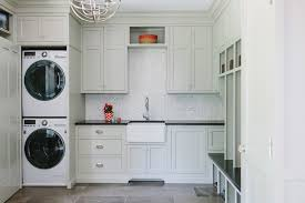 Kraftmaid Laundry Room Cabinets Manchester Kraftmaid Laundry Room Cabinets Traditional With Mud