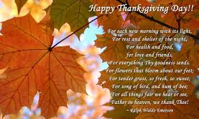 101 best thanksgiving day quotes wishes greeting cards text messages