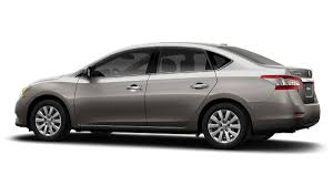 grey nissan sentra 2015 nissan sentra sv review notes underwhelming family sedan