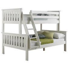 Terrific Triple Sleeper Bunk Bed Triple Bunk Beds Offer A Triple - Three sleeper bunk bed