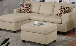 Compact Beds Entertain Illustration Of A Frame Sofa Bed Stunning Sleeper Sofa