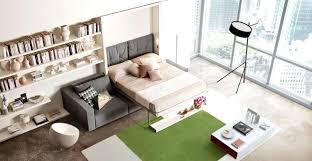 transforming space saving furniture resource furniture save space furniture the most amazing space saving picnic table